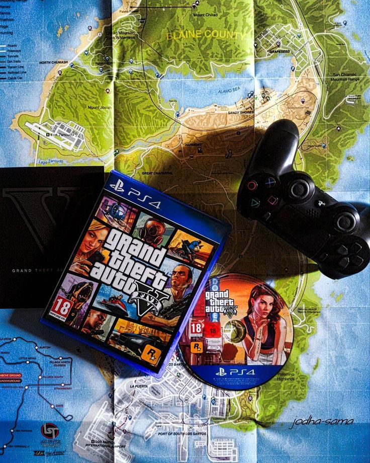I just want to show some love to this amazing game #gta5 I really like the online and I can't wait to see the red dead redemption's one. Do you play gta online?  #playstation #ps4 #playstation4 #sony #gamer #gaming #games #videogames #gamestagram  #instagaming #instagamer #jodhasama