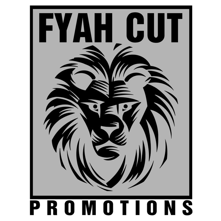Fyah Cut Promotions 2015