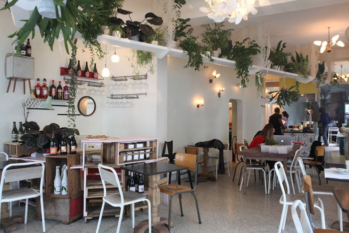 Rutabaga, Brussels - 393, CHAUSSEE DE WATERLOO, 1050 BRUXELLES 02 343 47 74 OPEN FROM TUESDAY TO SATURDAY, FROM 12 TO 22PM
