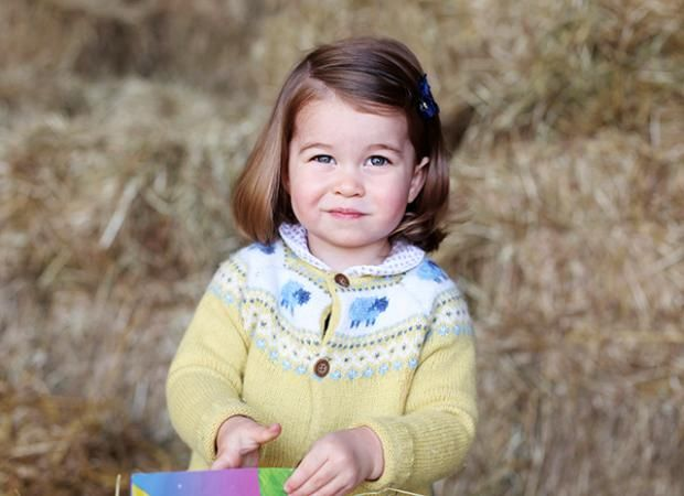 Принцесса Шарлотта: гардероб дочери Кейт Миддлтон  https://joinfo.ua/showbiz/1206901_Printsessa-Sharlotta-garderob-docheri-Keyt.html