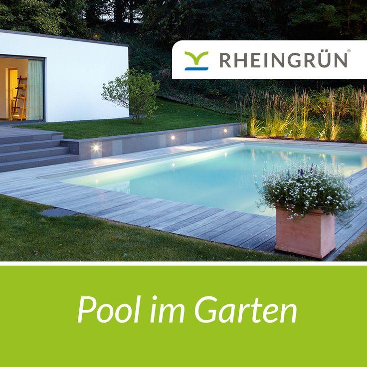 Finde Diesen Pin Und Vieles Mehr Auf Pool Im Garten Von Rheingruen_de.