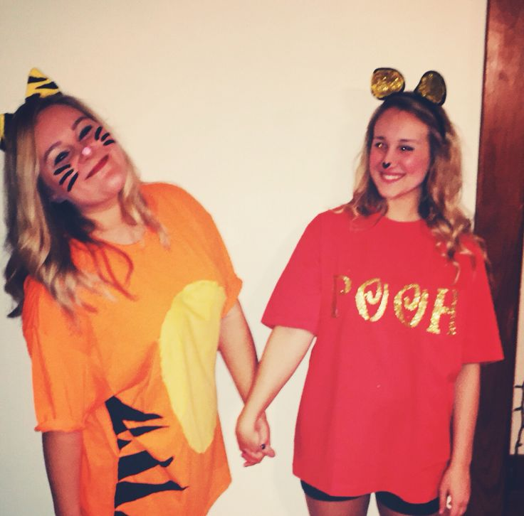 The 25+ Best Dynamic Duo Costumes Ideas On Pinterest