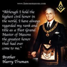 Mason Quotes 114 Best Freemason Quotes & Persons Images On Pinterest  Eastern