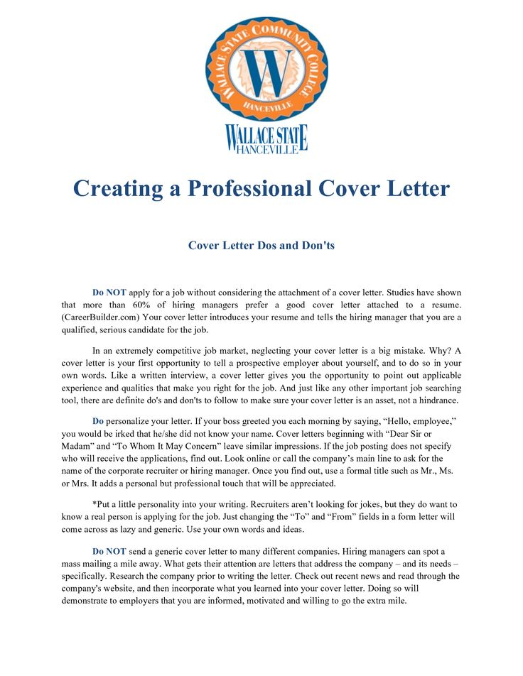 Career Builder Resume Search careerbuilder resume search Career Builder Resume Templates Career Builder Resume Templates Career Builder Resume Search Careerbuilder Free