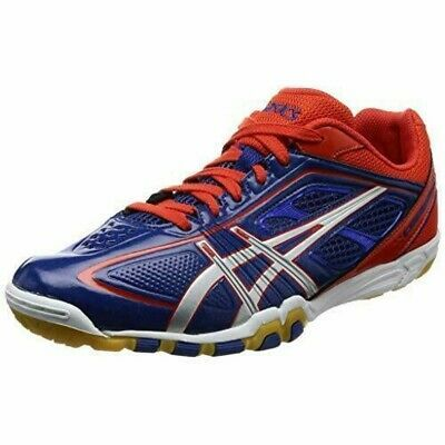Advertisement(eBay) ASICS Table Tennis Shoes EXCOUNTER