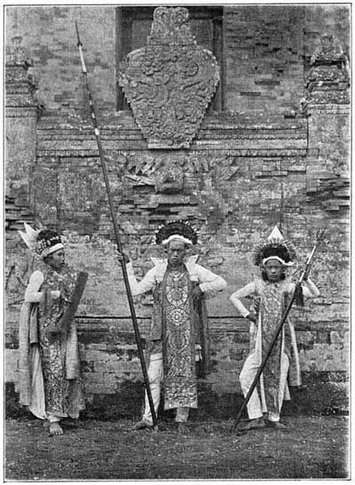 486 Best Indonesia Bali Old Photos Images On Pinterest