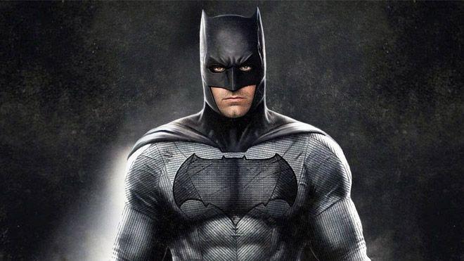 Önce yapımcı, yönetmen, oyuncu ve senarist olarak tüm sorumluluğu üstlenen Ben Affleck'in yönetmenlikten çekilmesi, ardından Ben Affeck'in artık Batman'i canlandırmak istemediğine dair dedikodulardan sonra...   https://havari.co/sular-durulmuyor-batman-filminin-senaryosu-yeniden-yazilacak/