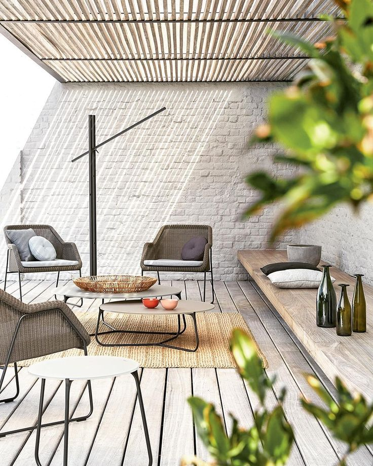 """@manuttioutdoor a designer and manufacturer of elegant outdoor furniture with a """"Made in Belgium"""" design it's a new partner at 4-9 April via Tortona 31 #TheDesignExperience #Fuorisalone2017 . 4- 9 April - Via Tortona 31 . Find out more Link in bio . #furniture#homedecoration#homedecorating#interiordecoration#homedetails#vsco#vscocam#instarchitects#tv_architectural#design_hunter#productdesign#industrialdesign #archiproducts #fuorisalone #tortona31 #tortona #zonatortona #milan #liveworkdesign…"""