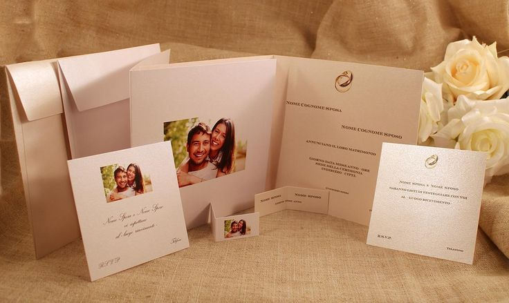 #setnozze #matrimonio #organizzazionematrimonio #inviti #partecipazioni #setnozzemoderno #invitimatrimonio #invitinozze #madreperla