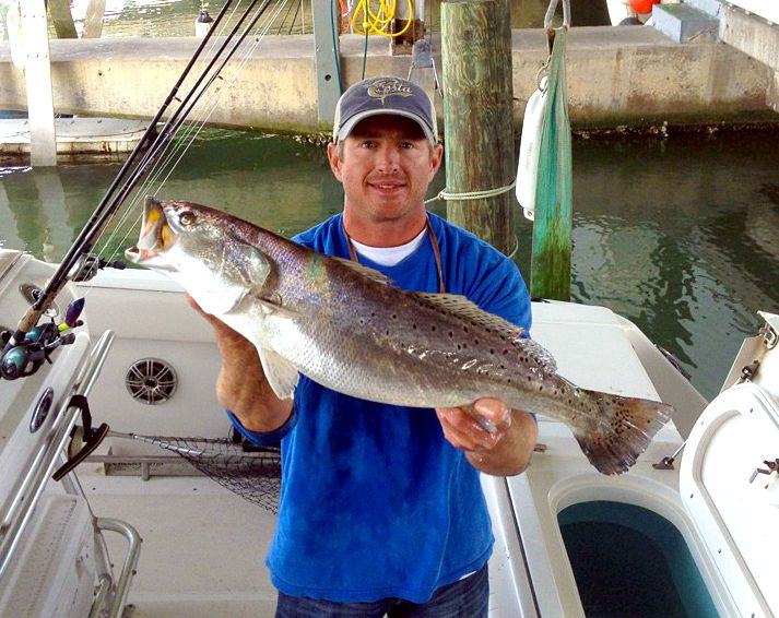 47 best redfish speckled trout images on pinterest for Kayak fishing galveston