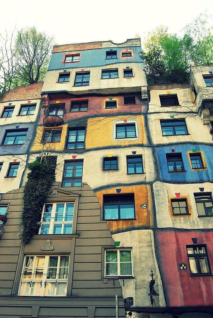 1000 images about architectur on pinterest le corbusier