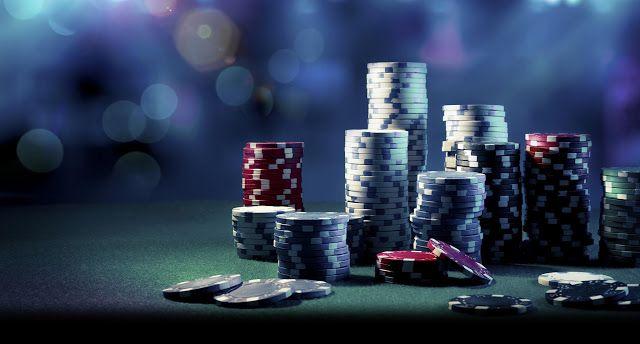 Berita Poker Yang Simpang Siur Memang benar sekali bahwa tidak bisa dipungkiri dalam menaikkan sebuah situs agen judi poker online indonesia sangatlah tidak mudah, tetapi semua itu tidak mudah apabila pada saat anda membayangkan hal tersebut sebelum melakukannya.