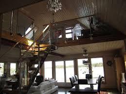 Bildresultat för nybyggnation villa