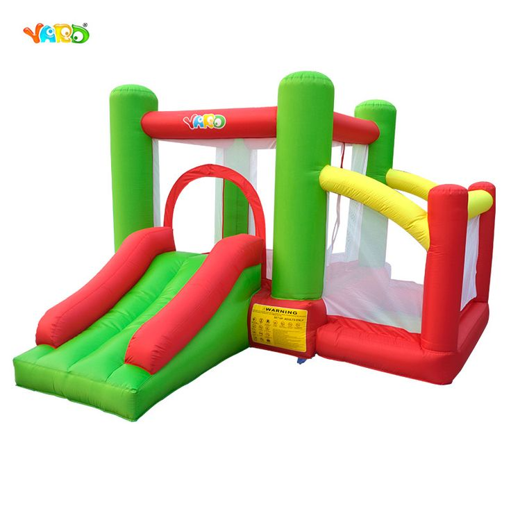 Bouncy Castle Bouncer Jumping Inflatable Trampoline And Slide Inflatable Toys Bounce Hosue #Bouncy, #Castle, #Bouncer, #Jumping, #Inflatable, #Trampoline, #Slide, #Toys, #Bounce, #Hosue