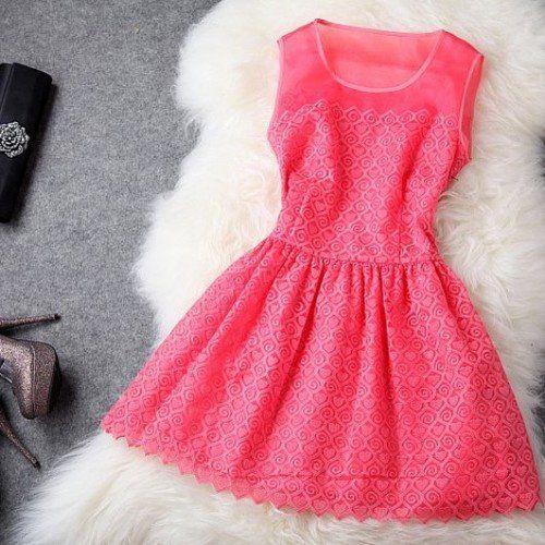 #pink ♥