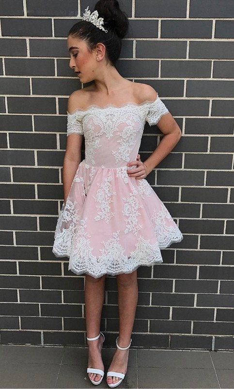 Meet 8884a95a Rosa Palo Dress Vestidos Rosa Pastel