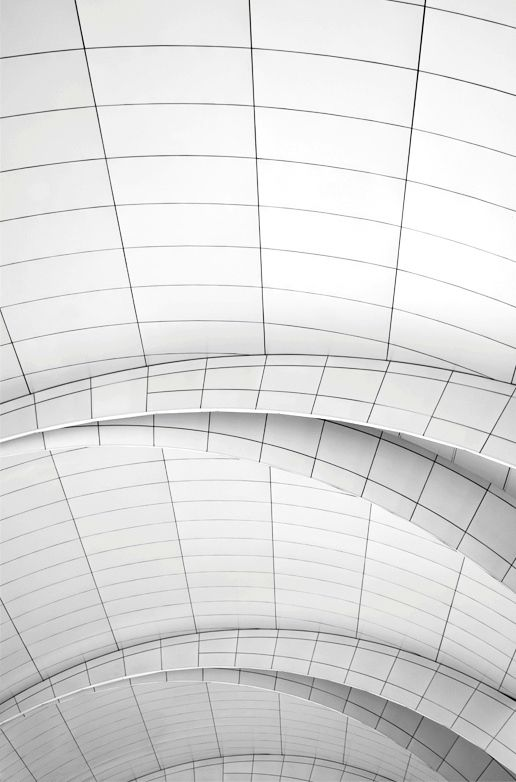 : Roof, White Arches, Cool Patterns, Patterns Textile Material W, Patterns Texture