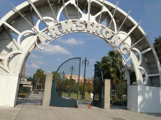 Book your tickets online for Louis Armstrong Park, New Orleans: See 753 reviews, articles, and 477 photos of Louis Armstrong Park, ranked No.43 on TripAdvisor among 352 attractions in New Orleans.
