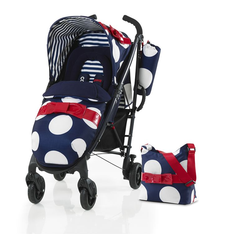 12 best stroller overload images on pinterest baby strollers baby stroller limited edition oh la la 2015 home shopping thecheapjerseys Choice Image