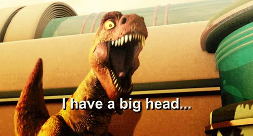 Reasons Why Meet The Robinsons Is The Most Underrated Disney Movie Ever