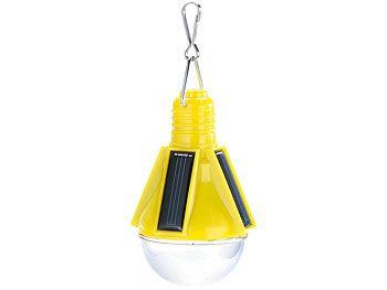 Cool Deckenlampen Kupfer Leuchte lva inklusive Design LED Lampe ein Designerst ck von Woody