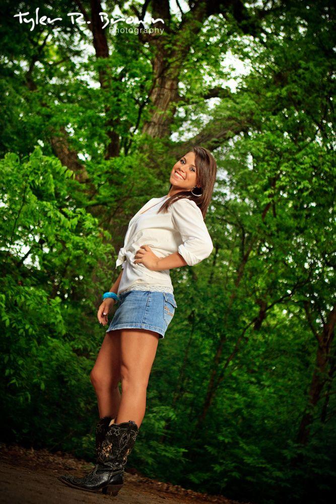 bonham high school cesaley s towne lake senior pictures