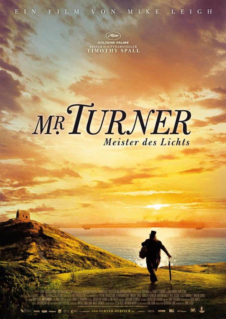 Bay Turner Türkçe Dublaj Full Film indir - http://www.birfilmindir.org/bay-turner-turkce-dublaj-full-film-indir.html