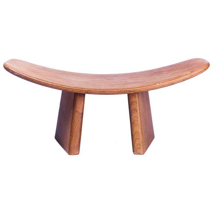 1000 id es sur le th me meditation stool sur pinterest tabourets bancs et tabouret industriel. Black Bedroom Furniture Sets. Home Design Ideas