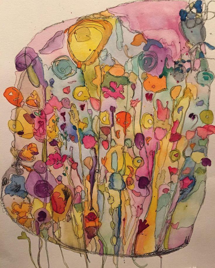 Lisa Baker Art