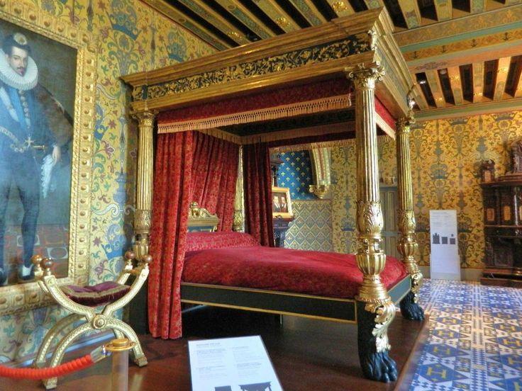 152 best Castles and Museums Iu0027ve Been To images on Pinterest - chambre d agriculture du loir et cher