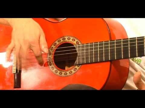 Salón Musical Reina de Corazones. - Página 5 F53c3a92741fbb03ddcf0cc5d96e1602--berges-flamenco