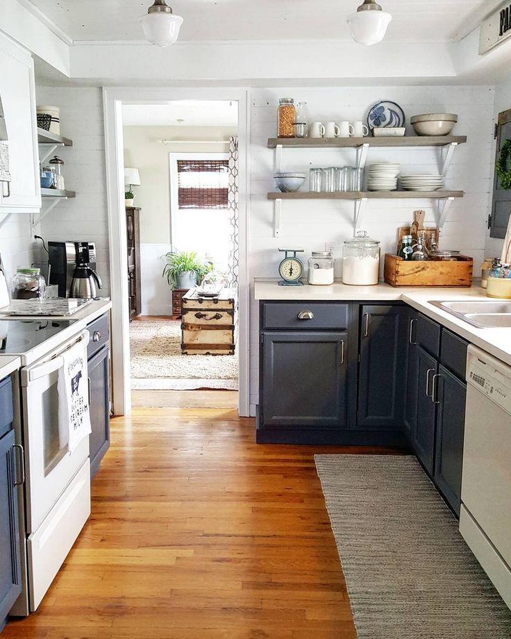 Mejores 80 imágenes de Kitchen en Pinterest | Ideas para casa ...