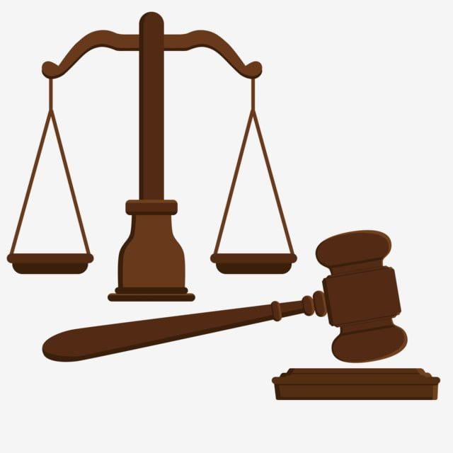 Court Law Is Fair And Just Court Clipart Court Law Fair And Equitable Png Transparent Clipart Image And Psd File For Free Download Law Firm Logo Design Clip Art Psd