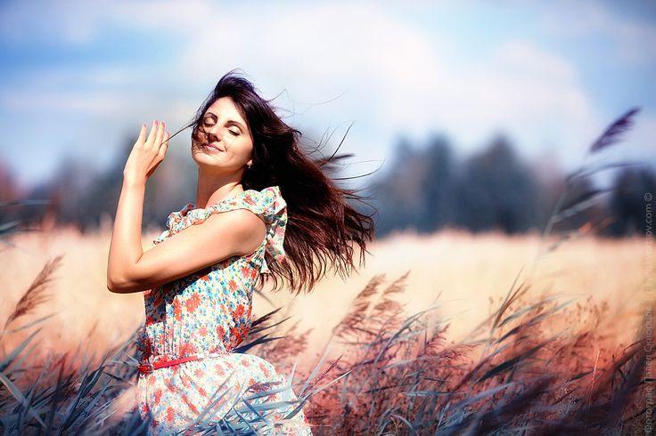 Summer girl by Pavel Skvortsov on 500px  Summer girl  Ph.: Pavel Skvortsov phone.: +7 960-166-68-99 web: www.pavelskvortsov.com FB: www.facebook.com/SkvortsovPavel   #summer #girl #life #love #wind #photo #picture #portret #pavelskvortsov #nizhnynovgorod #nnov #nature #sun #woman #lady #moscow #kazan #stpetersburg #cheboksary #sexy #style #clouds #fly #amazing #excellent #instagood