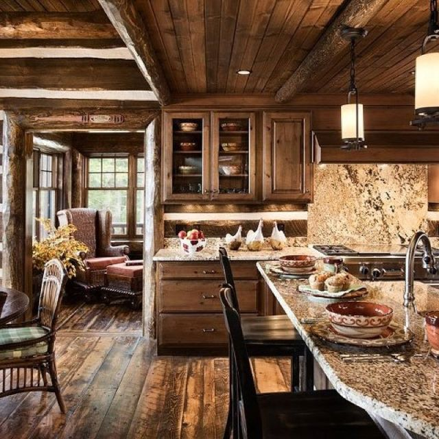 Log Homes And Log Home Floor Plans By Expedition Log Homes View Extensive  Collection Of Custom Floor Plans, Log Home Pictures And Information On How  To ...