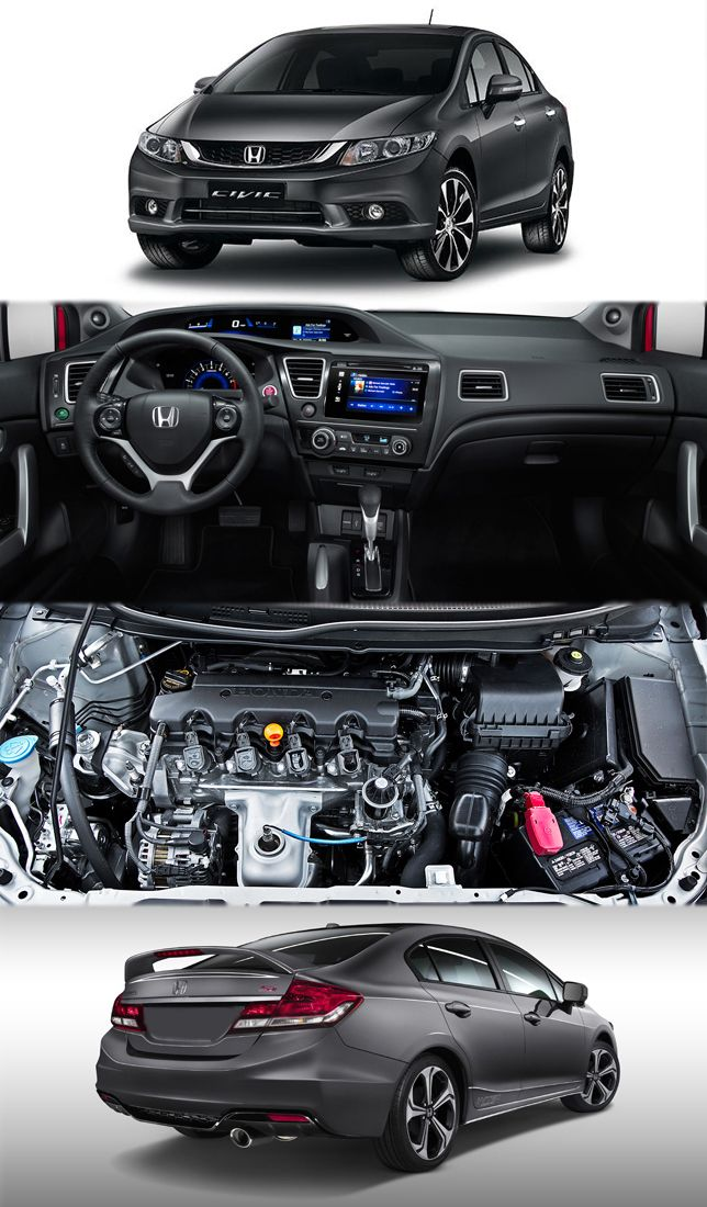 What Makes An Engine Even Powerful? Get more Detail at: http://www.replacementengines.co.uk/car-mk.asp?part=all-honda-engine