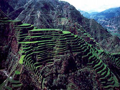 Baguio City Baguio City Luzon Tourism In Philippines Pinay Pinterest Baguio
