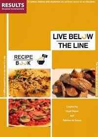Delicious Recipes: Ebooks