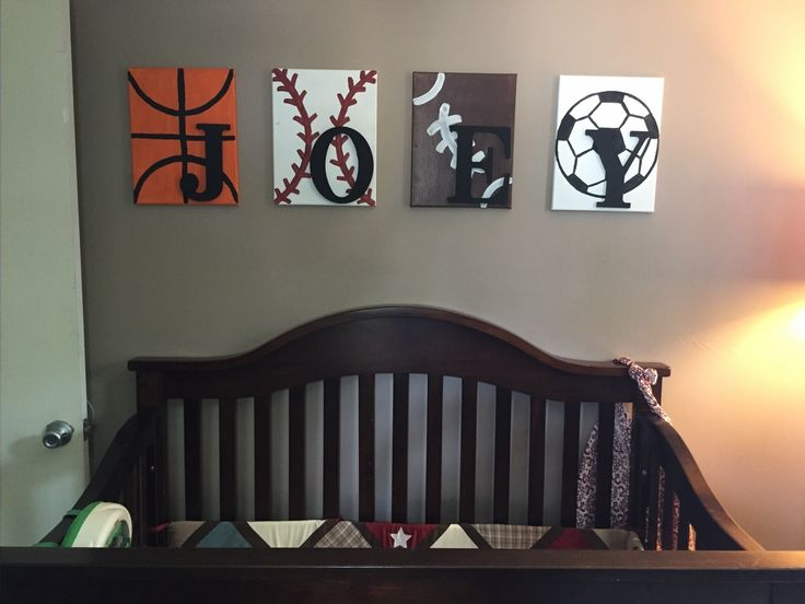 best 25 sports nursery themes ideas on pinterest