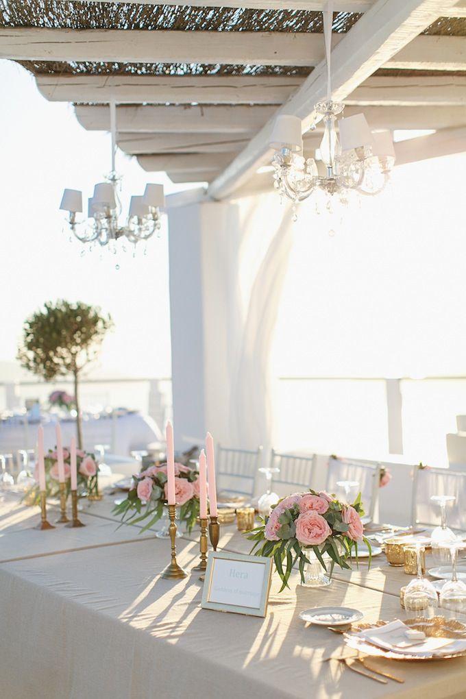 Santorini Wedding-15