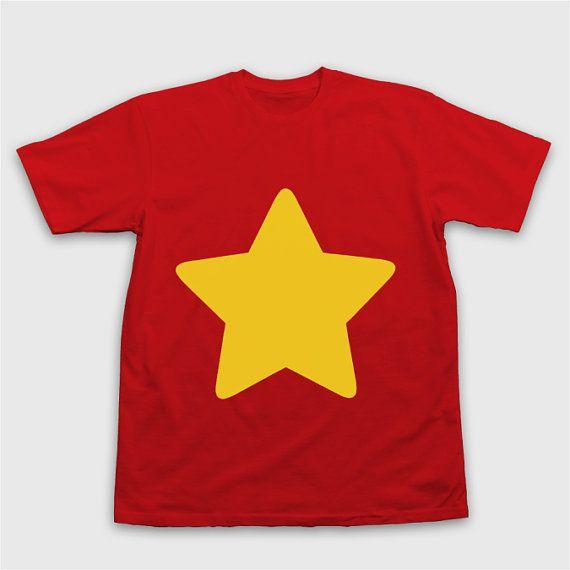 Steven Universe YOUTH SIZE Cosplay Fan Art Hoodie Hoody Star Super hero FREE Shipping r8Wqh4a