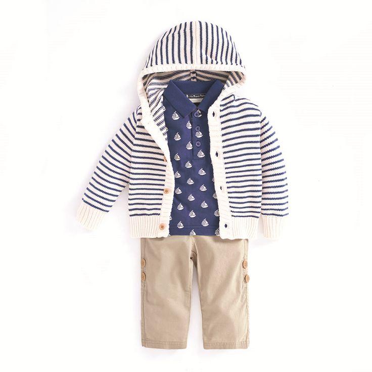 15 best Jojo outfit ideas images on Pinterest | Bebe, Kids ...