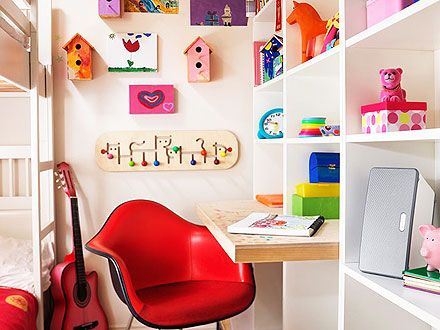 People.com Giveaway: A Sonos Home Music System