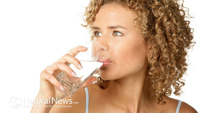 """7 начина да """"отпушите""""лимфната система и да премахнете токсините от нея"""