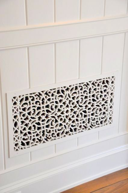 17 best ideas about air vent on pinterest return air vent vent covers and custom metal. Black Bedroom Furniture Sets. Home Design Ideas