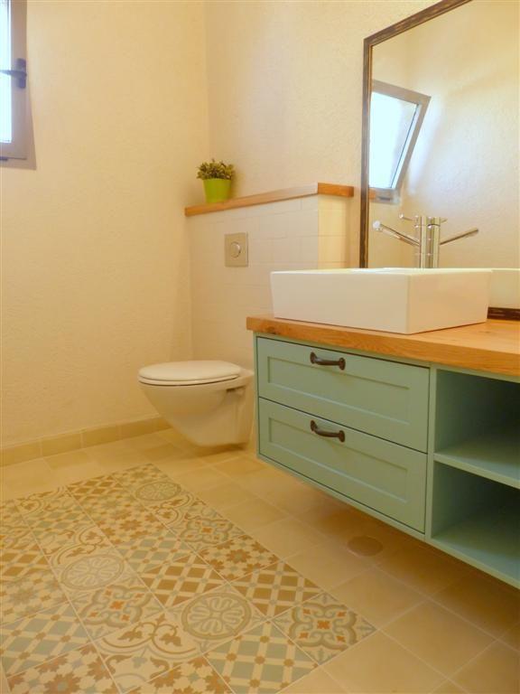הצצה לעבודות נוספות שלי Eckhaus Design Com Bathrooms