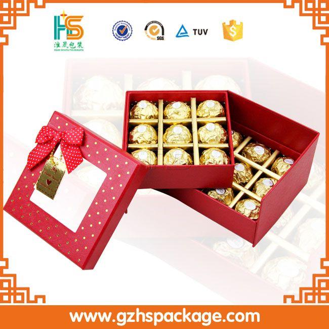 Chocolate gift boxes empty luxury chocolate box packaging design chocolate gift boxes empty best ideas about chocolate gift boxes on negle Gallery