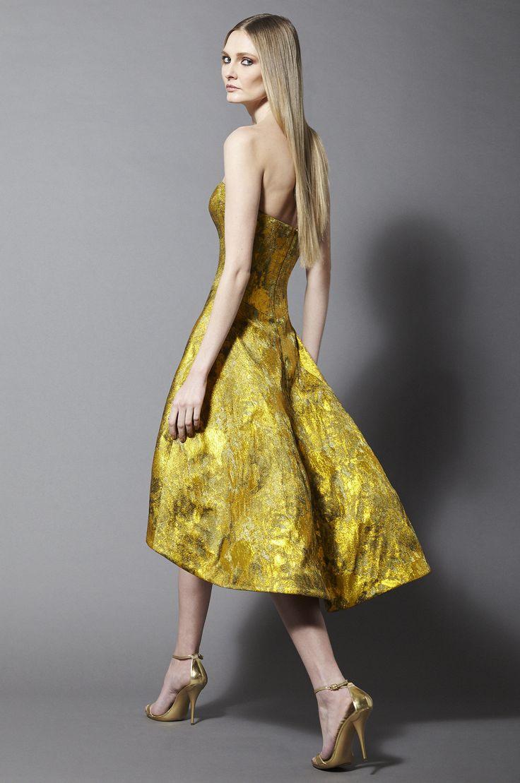 Romona Keveza Collection Style E1753