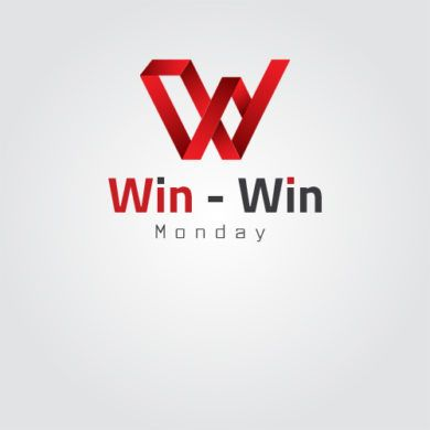 Lastest WIN-WIN Lottery Result today . No more waiting, win-win lottery results are published the moment it is announced. #WIN -WIN#Kerala Lottery Result Today#Latest Lottery Result# Lastest WIN-WIN Lottery Result today