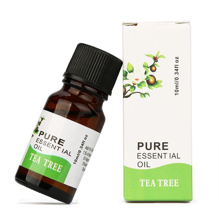 Best Deal New 100% Pure Tea Tree Essential Oil